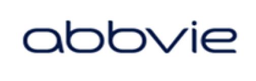 partner-abbvie