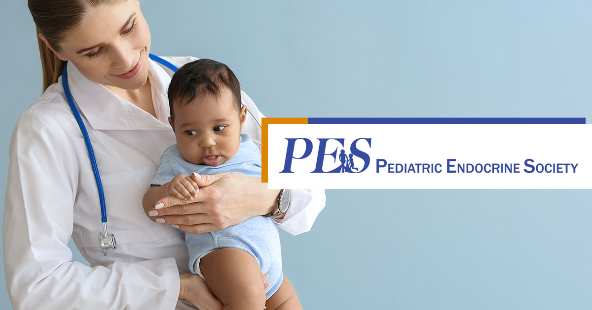 Pediatric Endocrine Conditions: Resources for Families