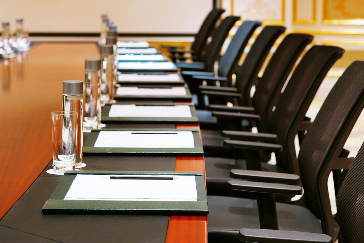 board-seats