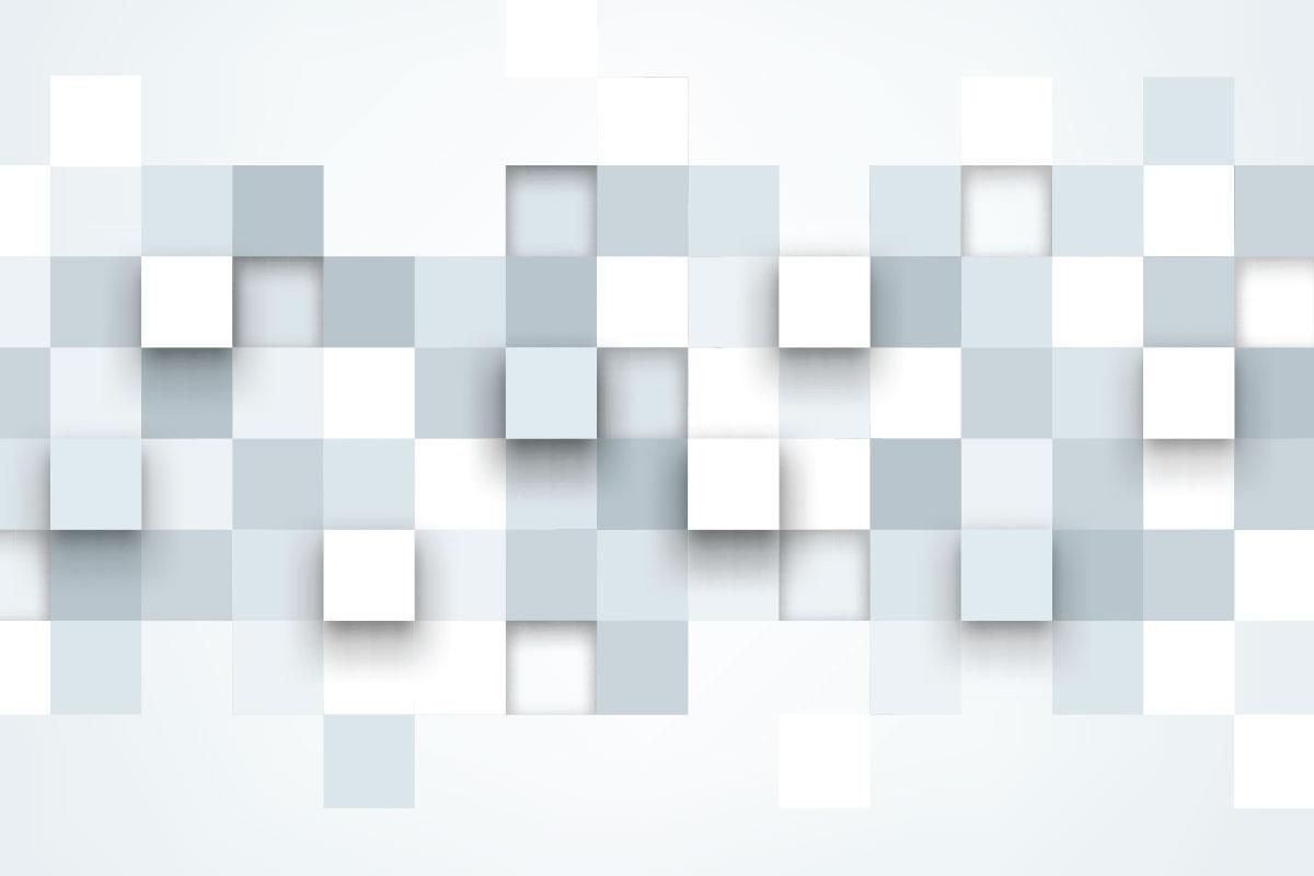 grid-boxes