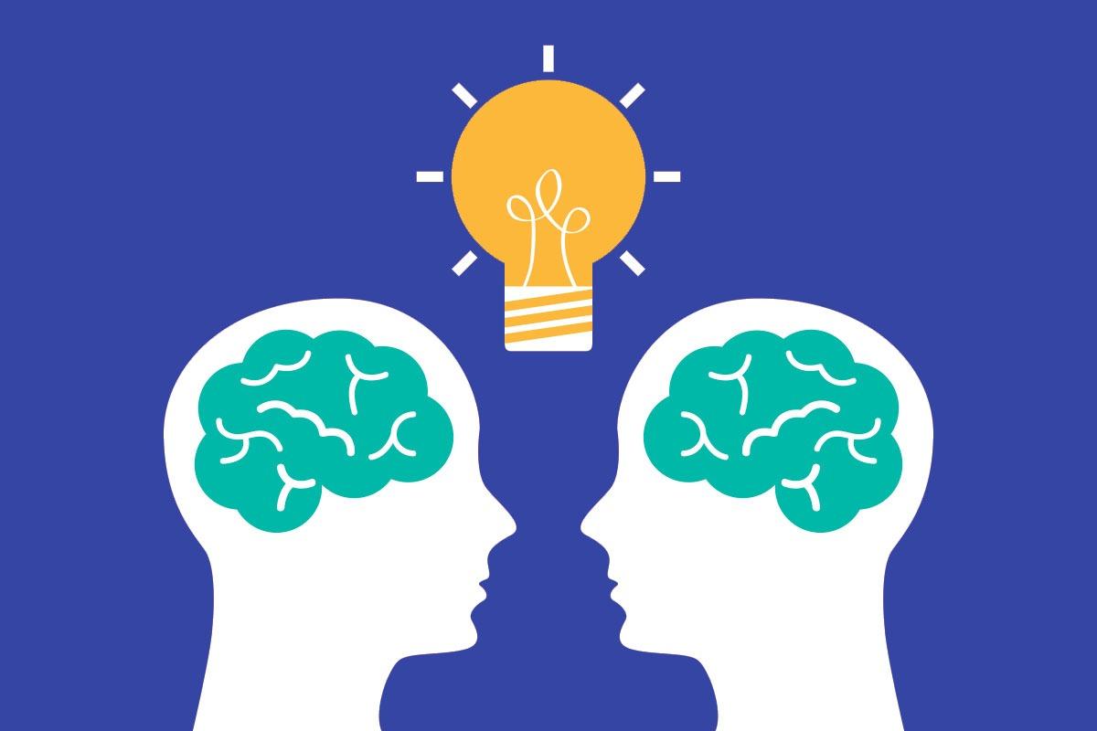 ideas-sigs