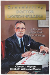 remembering_dr_wilkins