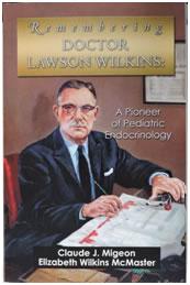 remembering_dr_wilkins