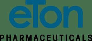 ETON Pharma RGB600