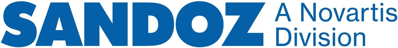 Sandoz Logo1