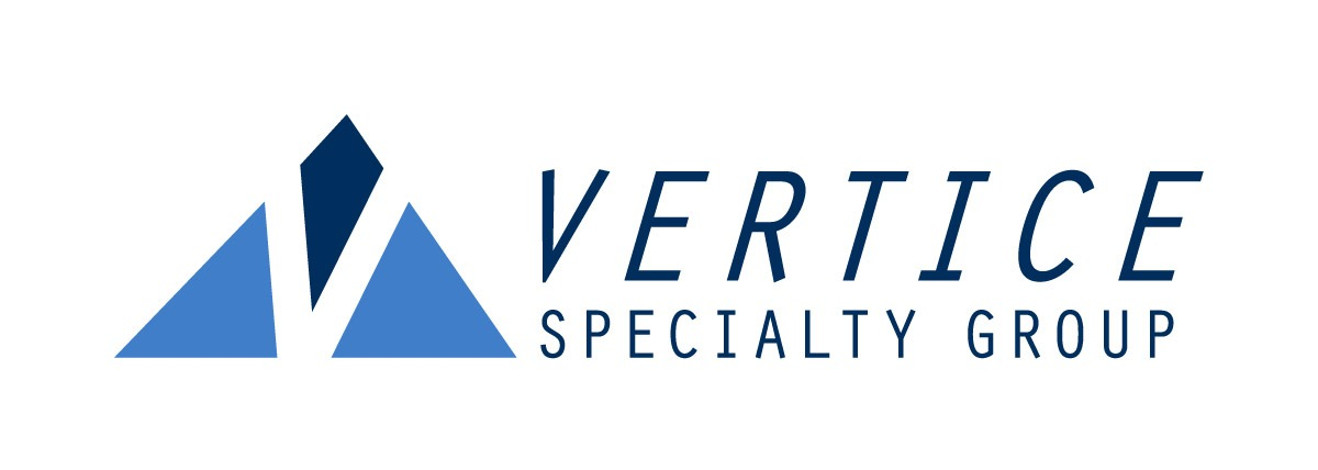 Vertice_Specialty_Group_logo_RGB